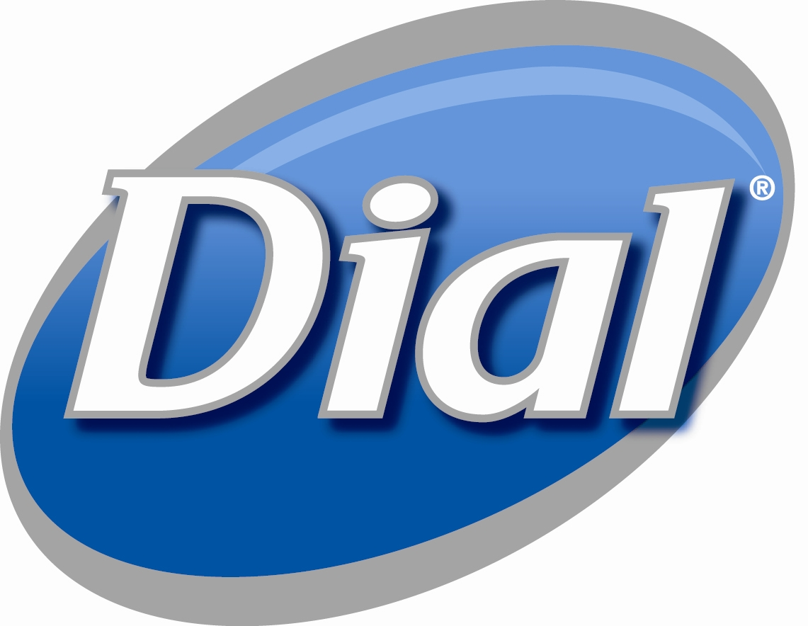 Dial_Logo_0207.JPG