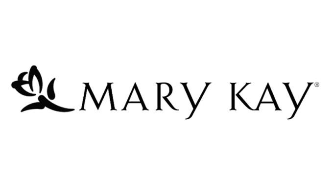 logo-def-mary-kay