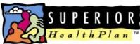 superiorhealthplan-300x95